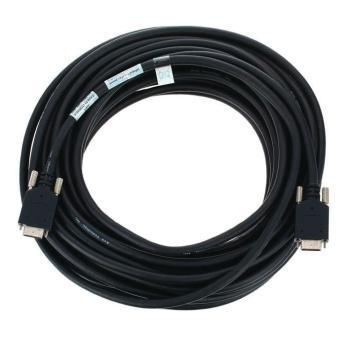 DigiLink Cable 50' (HL-00119331)