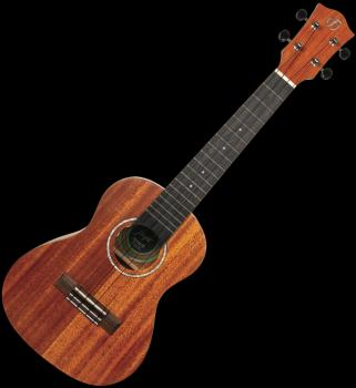 ANTONIA CE: Flight Princess Ukulele Series (HL-00323542)