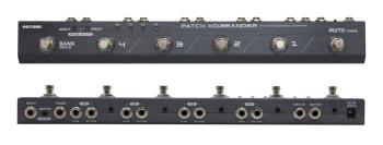 HL-00257821