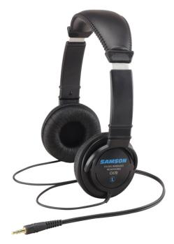 CH70: Studio Reference Headphones (SA-00140060)