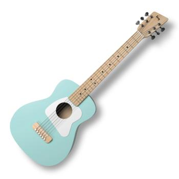 Loog Pro VI Acoustic (Green) (HL-00329019)