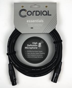 HL-00364361