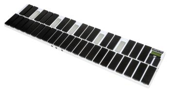 MalletKAT 8 Pro: 3-Octave Keyboard Percussion Controller (HL-00291783)