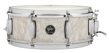 Gretsch Renown 2 5x14 Snare (Vintage Pearl) (HL-00775931)