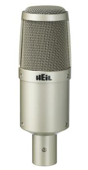 PR30: Large Diameter Microphone (HL-00364992)