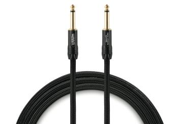 Premier Series - Instrument Cable (18-feet) (HL-03720109)