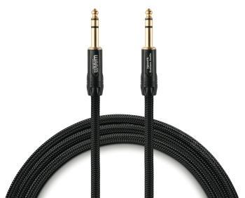 Premier Series - Studio & Live TRS Cable (10-Foot) (HL-03720102)