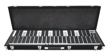 MalletKAT/VibeKAT Pro 3-Octave Hard Case (HL-00339757)