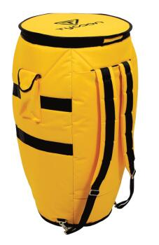 Professional Conga Carrying Bag (Large) (TY-00755364)