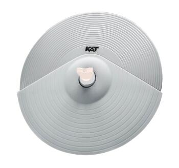 12 In Dual Zone E-cymbal (HL-00775639)