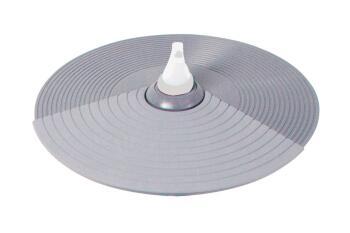 12 In Single Zone E-cymbal (HL-00775640)