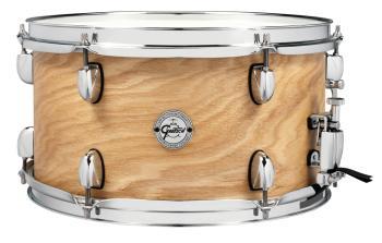 Gretsch Ash Snare Drum (7x13) (HL-00776428)