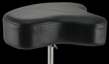 Motorcycle Style Drum Throne (Model 6608) (HL-00776542)