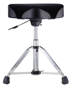 9608HM Pneumatic Height Adjust Throne (HL-00776613)