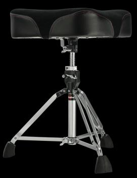 Oversized Saddle Top Throne (HL-00776617)