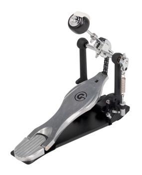 6700 Series Dual Chain Drive Single Bass Drum Pedal (HL-00776562)