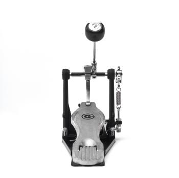 Direct Drive Single Bass Drum Pedal (6000 Series) (HL-00776560)