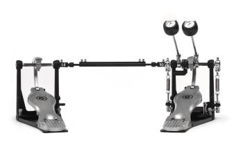 Direct Drive Double Pedal (6000 Series) (HL-00776561)