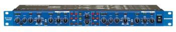 S-3-way - Stereo/Mono Crossover (SA-00140097)
