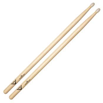 1A Drum Sticks (with Nylon Tip) (HL-00253968)