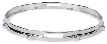 13-Inch/8 Lug Snare Side Hoop (HL-00776336)