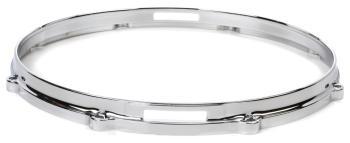 14-Inch/8 Lug Snare Side Hoop (HL-00776346)