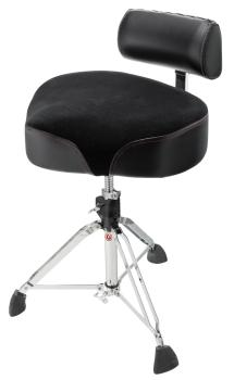 9800 Series Oversized Throne (with Height Adjustable Backrest) (HL-00288684)