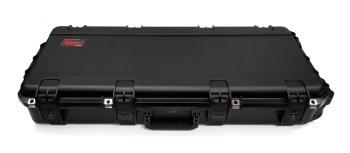 SKB MalletKAT & VibeKAT Express Case (HL-00299455)