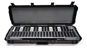 SKB MalletKAT Pro Case (HL-00299428)