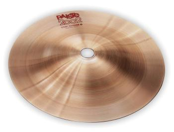 #1 2002 Cup Chime 8'' (HL-03710217)