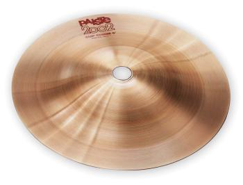 #5 2002 Cup Chime 6'' (HL-03710221)