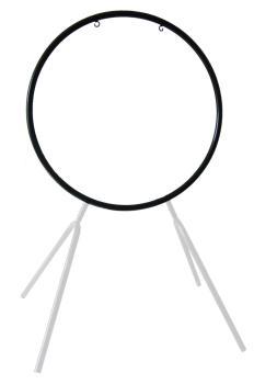 Ring Outer Diameter 38'' (HL-03710795)