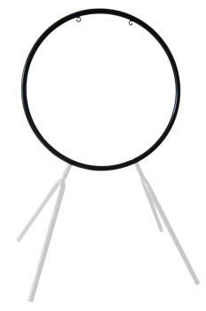 Ring Outer Diameter 42'' (HL-03710796)