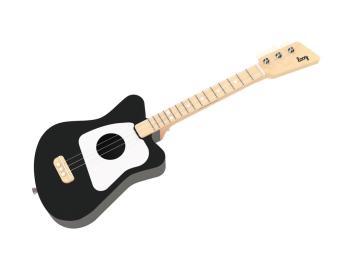 Loog Mini Acoustic (Black) (HL-00220861)