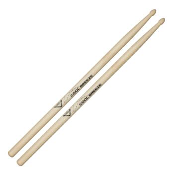 Player's Design Abe Cunningham's Cool Breeze Drum Sticks (HL-00255400)