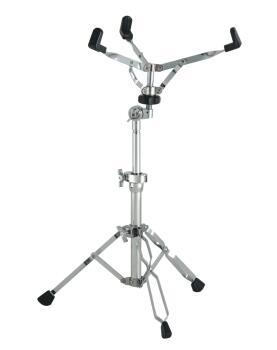 Rock Snare Stand (Model RK106) (HL-00357064)
