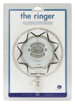 Ringer Universal Shockmount (BL-00754514)