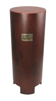 Cajon Conga (10-1/2 inch.) (TY-00755275)