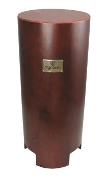 Cajon Conga (12 inch.) (TY-00755276)