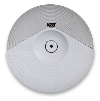 12 In Single Zone Hi-hat-cymbal (HL-00775641)
