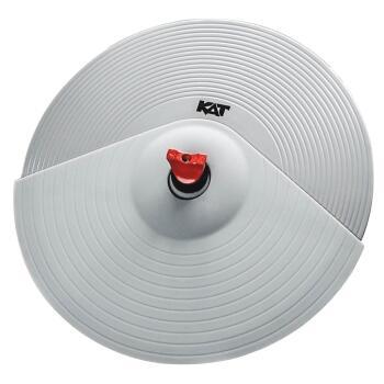 14 Indualzn Cym W/bell Sensor (HL-00775643)
