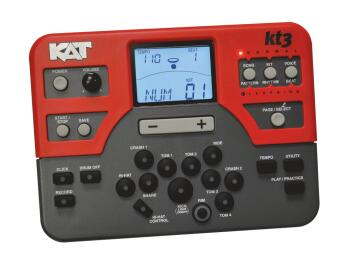 Digital Drum Sound/Trigger Module (HL-00775684)