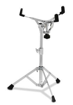 Snare Drum Stand (for Students) (Model 1000S) (HL-00776453)