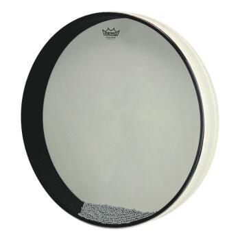 Ocean Drum® (Standard): 16 inch. Diameter; 2-1/2 inch. Deep Drum Head (HL-03703647)