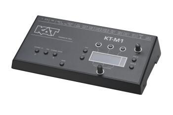 KT-M1 (Drum Controller) (HL-00323825)